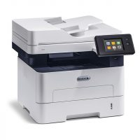 МФУ Xerox B215DN