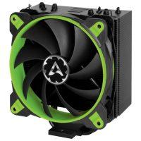 Кулер для процессора Arctic Freezer 33 eSports ONE Green