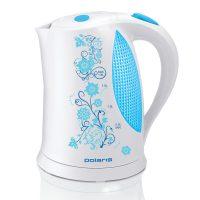 Чайник Polaris PWK 1822CLR Floris