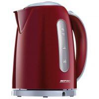 Чайник MPM MCZ-85/B2 красный
