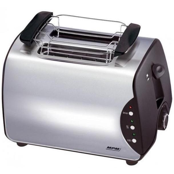 оснастить тостеры хитачи картинки услугам гостей