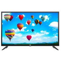 Телевизор VOX 32DSA662P