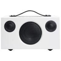 Портативная акустика Audio Pro Addon T3 White