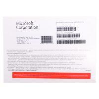 ПО Microsoft Windows 10 Home OEI 64-bit (KW9-00132)