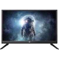 Телевизор VOX 24DSA306H