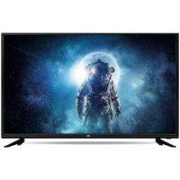 Телевизор VOX 32DSA662B