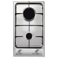 Газовая варочная панельCandy CDG 32/1 SPX