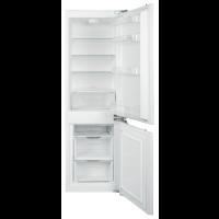 Встраиваемый холодильник Schaub Lorenz SLU S445W3M