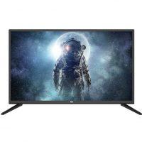 Телевизор VOX 32DSA314B