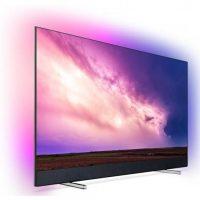 Телевизор Philips 55PUS8804/12