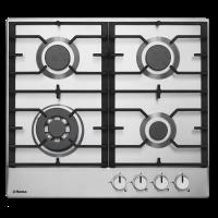 Газовая варочная панель Hansa BHGI 611391