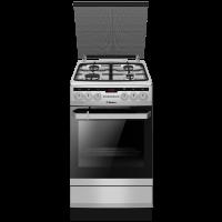 Кухонная плита Hansa FCMX 59221