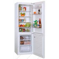 Холодильник Berson BR185 W