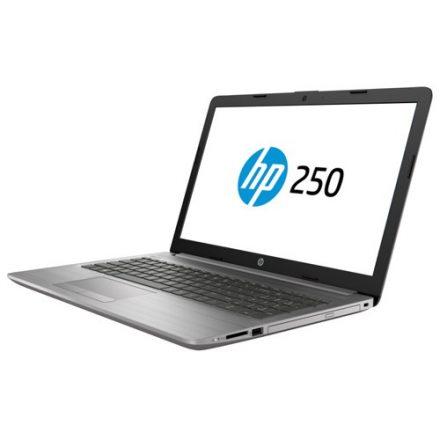 Ноутбук HP 250 G7 i3-7020U/4GB/HDD 1TB/DVDRW/WIFI/BT/DOS