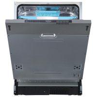 Посудомоечная машина Korting KDI 60340