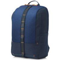 Рюкзак HP Computer Backpack Blue