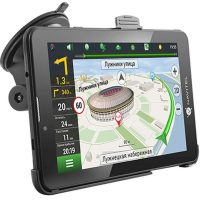 Навигатор NAVITEL T707 3G