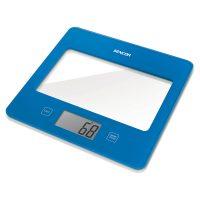 Кухонные весы Sencor SKS 5022 BL