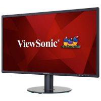 Монитор Viewsonic VA2719-sh
