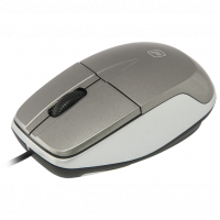 Мышь Defender MS-940 Grey USB