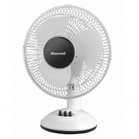 Вентилятор Maxwell MW-3547