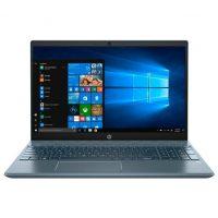 Ноутбук HP PAVILION 15-cs3006ur i3-1005G1/8GB/256GB SSD/DVD нет/Intel UHD Graphics/Wi-Fi/BT/Win10