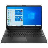Ноутбук HP 15s-fq1060ur i3-1005G1/4GB/128GB SSD/DVD нет/Intel UHD Graphics/Wi-Fi/Bluetooth/Win10