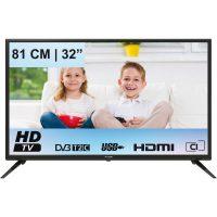 Телевизор I-Star L32A500