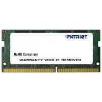 Оперативная память Patriot Memory PSD416G24002S