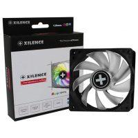 Кулер для корпуса Xilence XPF120RGB-SET