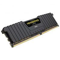 Оперативная память Corsair CM4X8GD3200C16K4