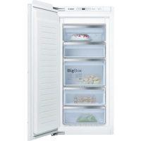 Встраиваемый морозильник Bosch GIN 41AE20R