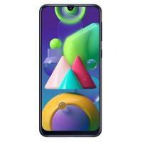 Смартфон Samsung Galaxy M21 Blue