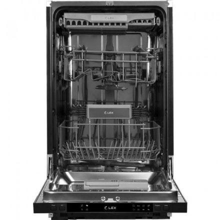 Посудомоечная машина LEX DW 455-301