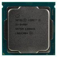 Процессор Intel Core i5-9400F (CM8068403358819)