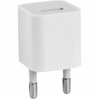 Зарядное устройство Defender EPA-01 (83523)