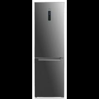 Холодильник MPM 382-FF-33