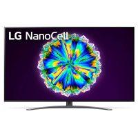 Телевизор LG 55NANO863NA