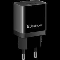 Зарядное устройство Defender UPA-11 (83547)