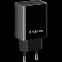 Зарядное устройство Defender EPA-10 (83572)