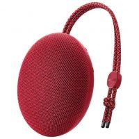 Портативная акустика HUAWEI CM51 SoundStone Red