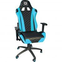 Игровое кресло Defender Dominator CM-362