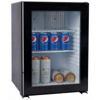 Холодильник MPM 40-MBV-05
