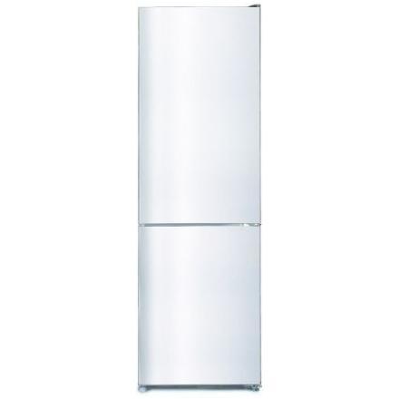 Холодильник HOLBERG HRB 185NX