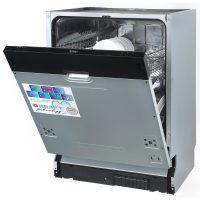 Посудомоечная машина KRAFT TCH-DM604D1202 SBI
