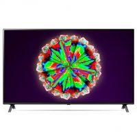 Телевизор LG 49NANO803NA