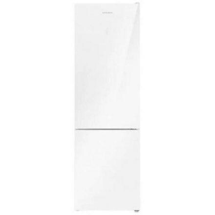 Холодильник HOLBERG HRB 2001NDGW