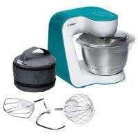 Кухонный комбайн Bosch MUM 54D00