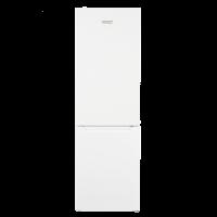 Холодильник KRAFT TNC-NF301W