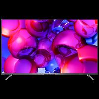 Телевизор TCL 75P715